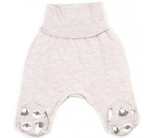 Одежда для малышей в Молдове veres 104.84.62 Ползунки sheep heat р.62