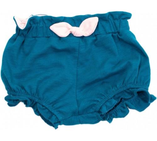 Одежда для малышей в Молдове veres 104-4.77.80 Шорты summer bunny р.80