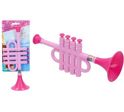 "color baby 77149 trompetă ""princess"""