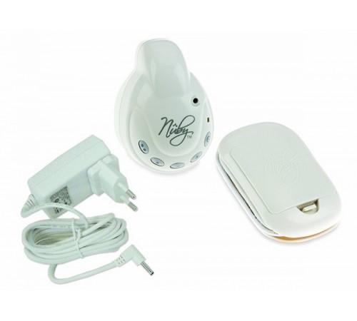 nuby nt67705 Универсальный адаптер для ручного молокоотсоса