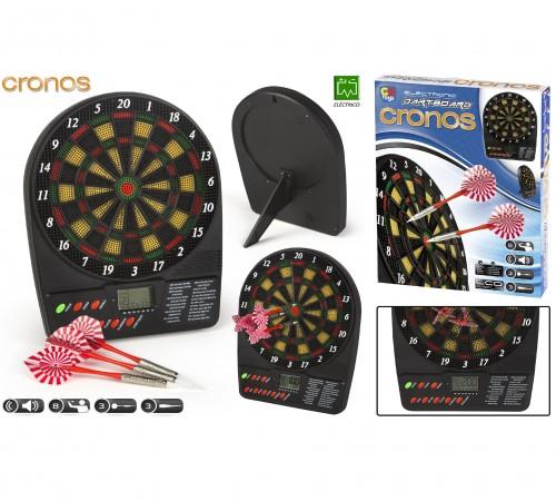 color baby 43096 darts