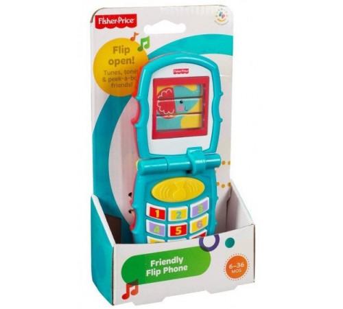 Детскиймагазин в Кишиневе в Молдове fisher price y6979 первый музыкальный телефон