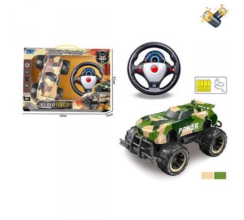 Jucării pentru Copii - Magazin Online de Jucării ieftine in Chisinau Baby-Boom in Moldova op МЕ03.93 masina cu telecomanda in sort.