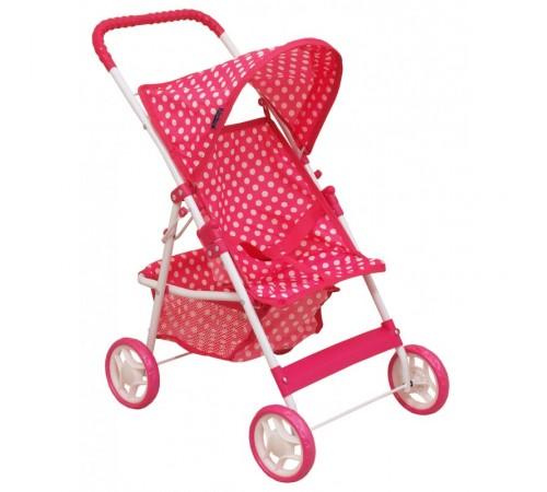 Детскиймагазин гусь-гусь в Кишиневе в Молдове baby mix me-9304М-1422 коляска для кукол