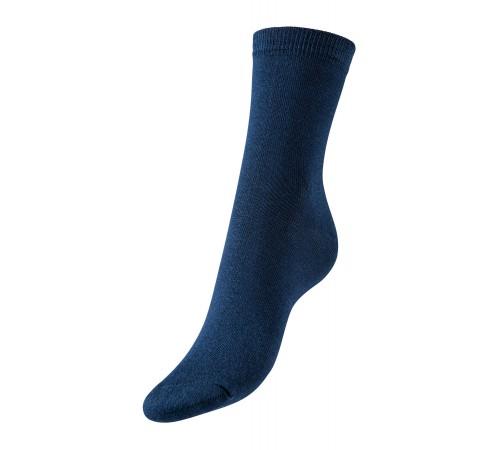 boy&girl 16047 Набор носков для мальчиков (арт.045), р. 20-22, синий