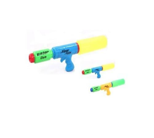 Jucării pentru Copii - Magazin Online de Jucării ieftine in Chisinau Baby-Boom in Moldova op ЛЕ01.31 pistol de apa in sort.