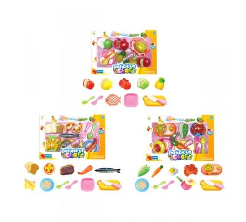 Jucării pentru Copii - Magazin Online de Jucării ieftine in Chisinau Baby-Boom in Moldova op ДЕ05.208 set de produse (3)
