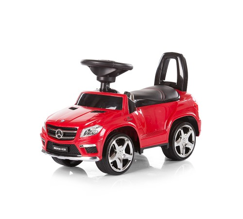 chipolino Машина rocamg0162re красный
