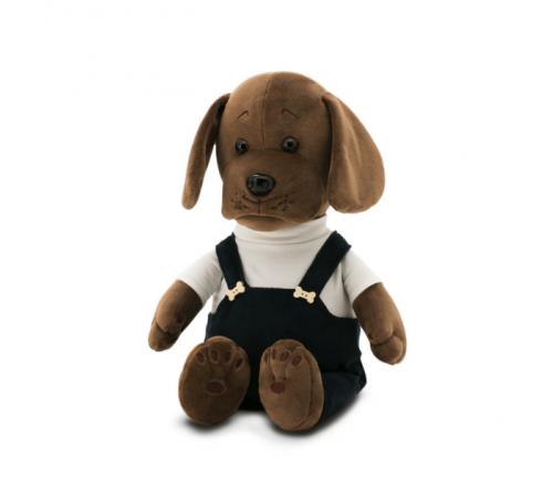 Детскиймагазин в Кишиневе в Молдове lucky doggy (orange toys) bossy 20см  7010/20