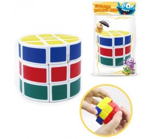 "Jucării pentru Copii - Magazin Online de Jucării ieftine in Chisinau Baby-Boom in Moldova op РЕ03.30 jucarie ""cub"""