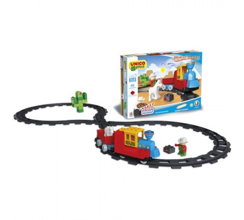 "androni 8616-0000 constructor  ""tren"""