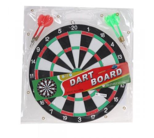 """op РЕ01.31 joc """"darts"""""""