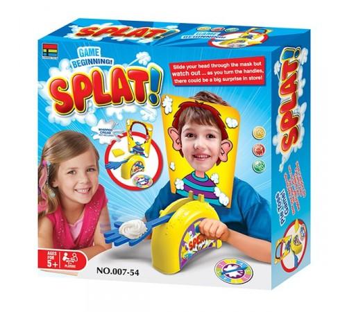 """op РЕ01.19 joc de masa """"splat"""""""