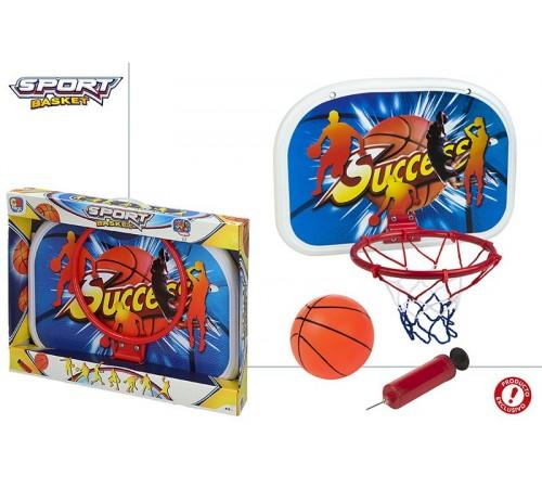 Детскиймагазин гусь-гусь в Кишиневе в Молдове color baby 42715 Набор баскетбол