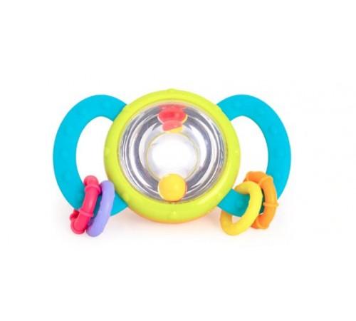 Jucării pentru Copii - Magazin Online de Jucării ieftine in Chisinau Baby-Boom in Moldova hola toys 939-2 zornaitoare