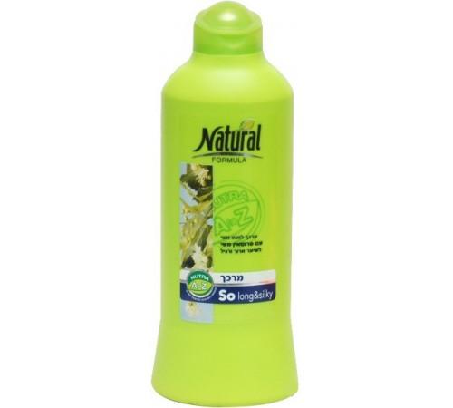 natural formula Кондиционер для нормальных волос (700 мл) 792990