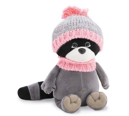 Jucării pentru Copii - Magazin Online de Jucării ieftine in Chisinau Baby-Boom in Moldova orange toys raccoon daisy: bomboana dulce os003-23/15 (15 cm.)