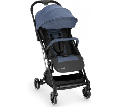 kinderkraft carucior indy denim