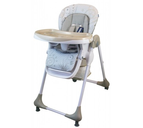 baby mix ur-yq-188 latte scaun pentru copii