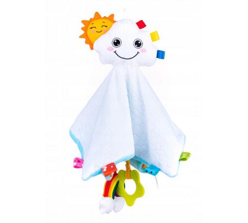 "Jucării pentru Copii - Magazin Online de Jucării ieftine in Chisinau Baby-Boom in Moldova balibazoo 80229 jucarie de plus ""nori"""