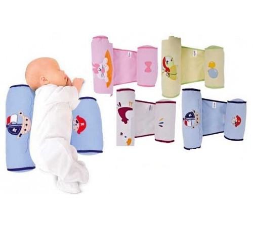 Mobila pentru camera copiilor de vanzare in Chisinau-Baby-Boom.md  in Moldova sevi 433 pozitioner pentru somn in sort.
