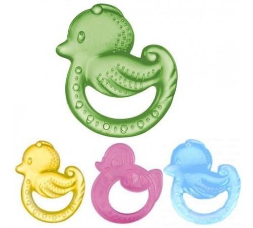 "Jucării pentru Copii - Magazin Online de Jucării ieftine in Chisinau Baby-Boom in Moldova canpol 2/826 inel gingival rece ""rata"""