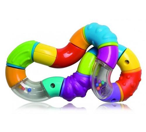 Jucării pentru Copii - Magazin Online de Jucării ieftine in Chisinau Baby-Boom in Moldova nuby id502 zuruitoare - inel gingival