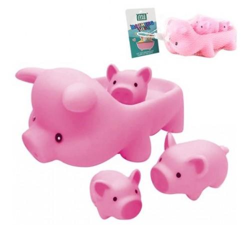 "Jucării pentru Copii - Magazin Online de Jucării ieftine in Chisinau Baby-Boom in Moldova op МЛЕ1.186 set de jucării pentru baie ""jiale star"""