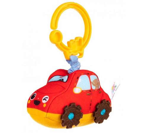 "Jucării pentru Copii - Magazin Online de Jucării ieftine in Chisinau Baby-Boom in Moldova balibazoo 80485 jucarie-pandantiv cu vibratie ""mașina"""