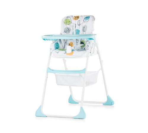 chippolino стул regalo 2в1 sthre0183az голубой