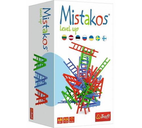 "Jucării pentru Copii - Magazin Online de Jucării ieftine in Chisinau Baby-Boom in Moldova trefl 01845 joc de masa ""mistakos"" (ru)"