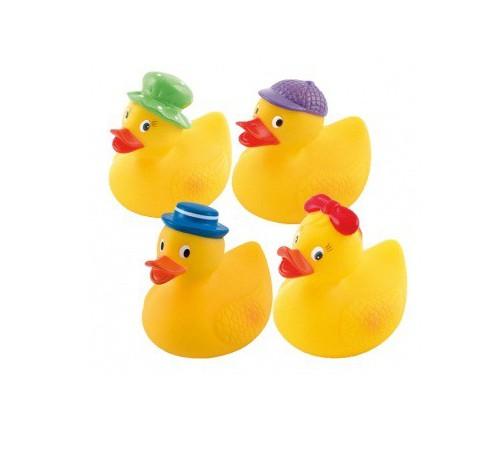 Jucării pentru Copii - Magazin Online de Jucării ieftine in Chisinau Baby-Boom in Moldova canpol 2/990 ratusca pentru apa (1buc.)