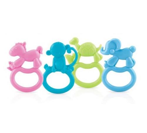 Jucării pentru Copii - Magazin Online de Jucării ieftine in Chisinau Baby-Boom in Moldova nuby id673 inel gingival