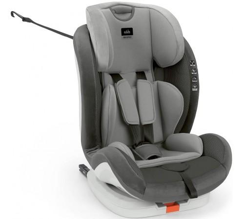 Детские коляски в Молдове cam Автокресло calibro isofix 150  гр.1/2/3 (9-36 кг.) антрацит