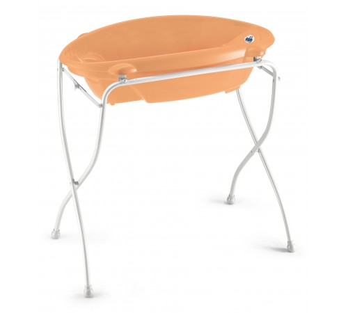cam Подставка для ванночки universal stand c524