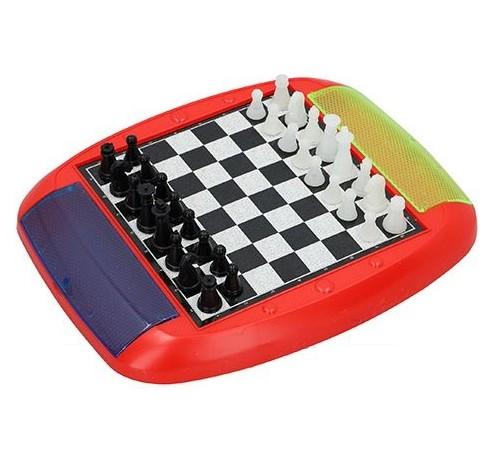 """color baby 24881 joc de masă """"Șah"""""""
