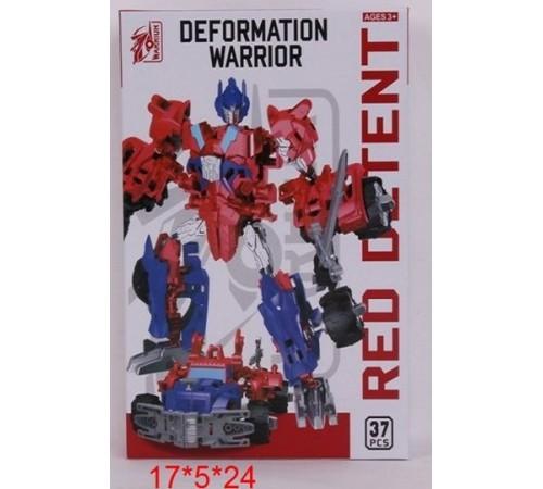 op РД02.94 constructor-robot