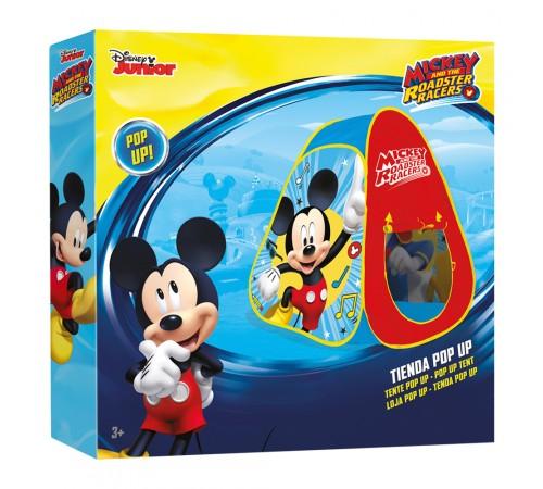"color baby 48289 Палатка детская ""Микки Маус"""