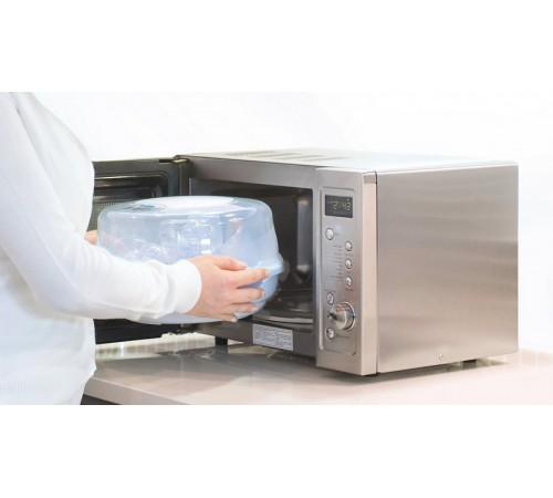 avent scf281/02 sterilizator pentru cuptorul microunde