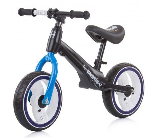 chipolino run bike energy diken02103bl albastru