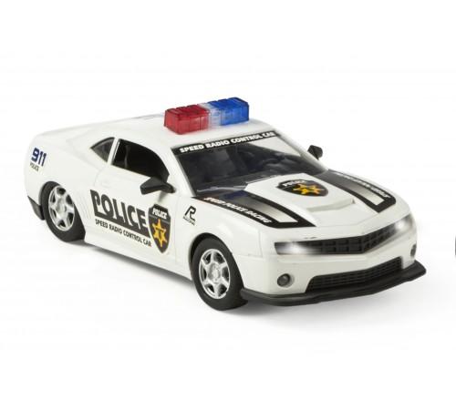 Jucării pentru Copii - Magazin Online de Jucării ieftine in Chisinau Baby-Boom in Moldova color baby 41248  automobil cu control radio