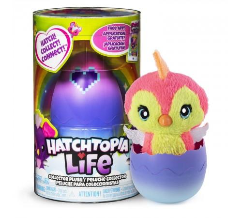 "hatchimals 6047224 set de joc ""life - surpriză"" în sort."