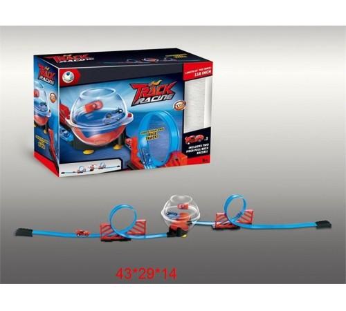 Jucării pentru Copii - Magazin Online de Jucării ieftine in Chisinau Baby-Boom in Moldova op МД11.15 track cu masina