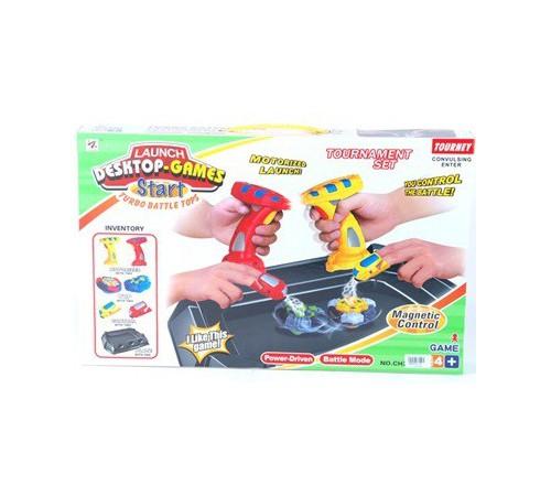 Детскиймагазин в Кишиневе в Молдове op Р01.07 Игра turbo buttle с магнитом