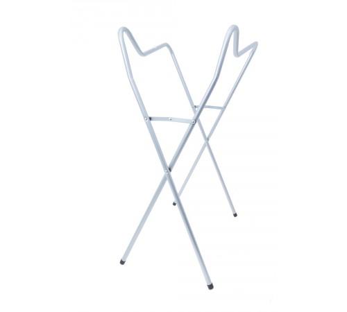 tega baby suport pentru cada  dm-002 alb (86/102 cm.)