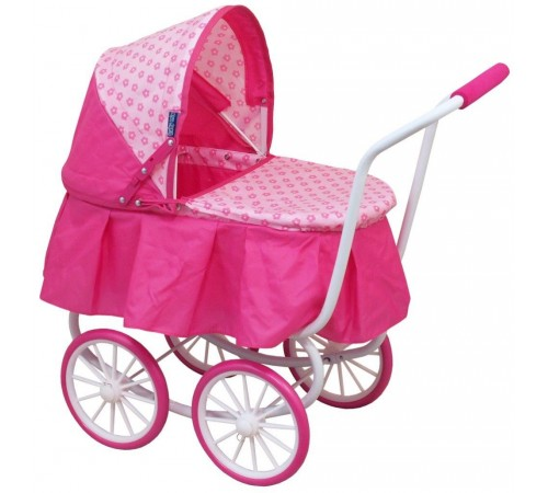 Детскиймагазин в Кишиневе в Молдове baby mix me-9678-m1701w Коляска для кукол
