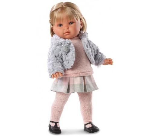 "llorens Кукла ""Лаура"" 54514 ( 45 см.)"