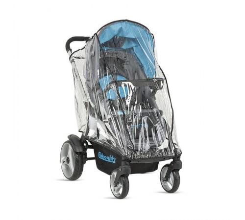 "chipolino дождевик для коляски ""universal"""