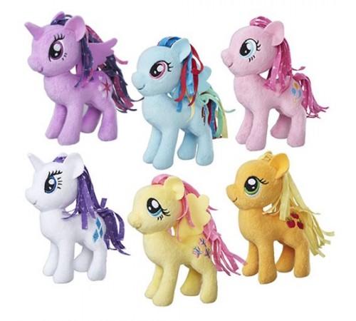 Детскиймагазин в Кишиневе в Молдове my little pony b9819 Маленькие плюшевые пони