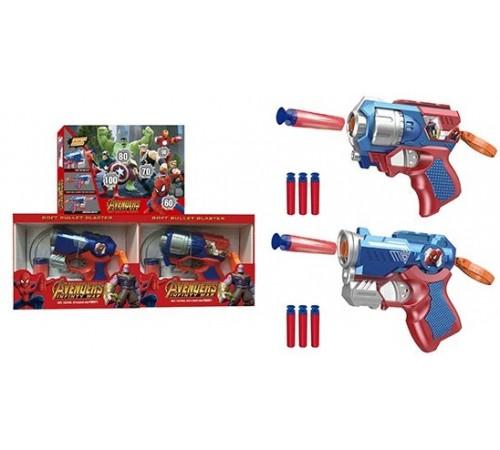 """op МЕ10.90 9 blaster """"spider-man"""" în sort."""